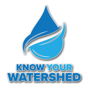 Know Your Watershed